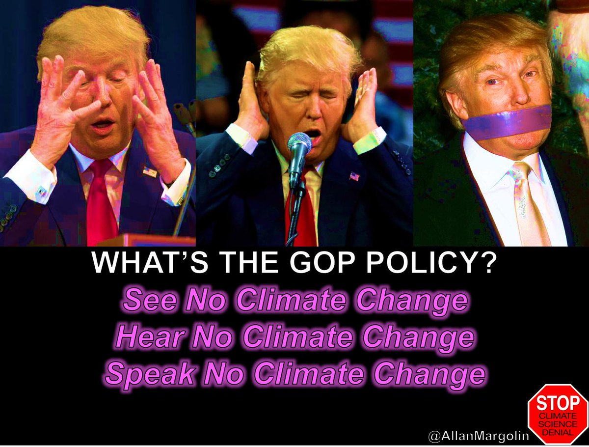 As Donald Denies Dozens of corporate giants agree to cut emissions as UN turns to #climate ow.ly/MMvu30pAkRN via @thehill @VABlueBelle18 @og_dbl_lo_g @girlsreallyrule @jinngaa @EJinAction @weact4ej @Eathbound420 @LindaResister @earth1stLinda @knittinglinda @Loner00Chick
