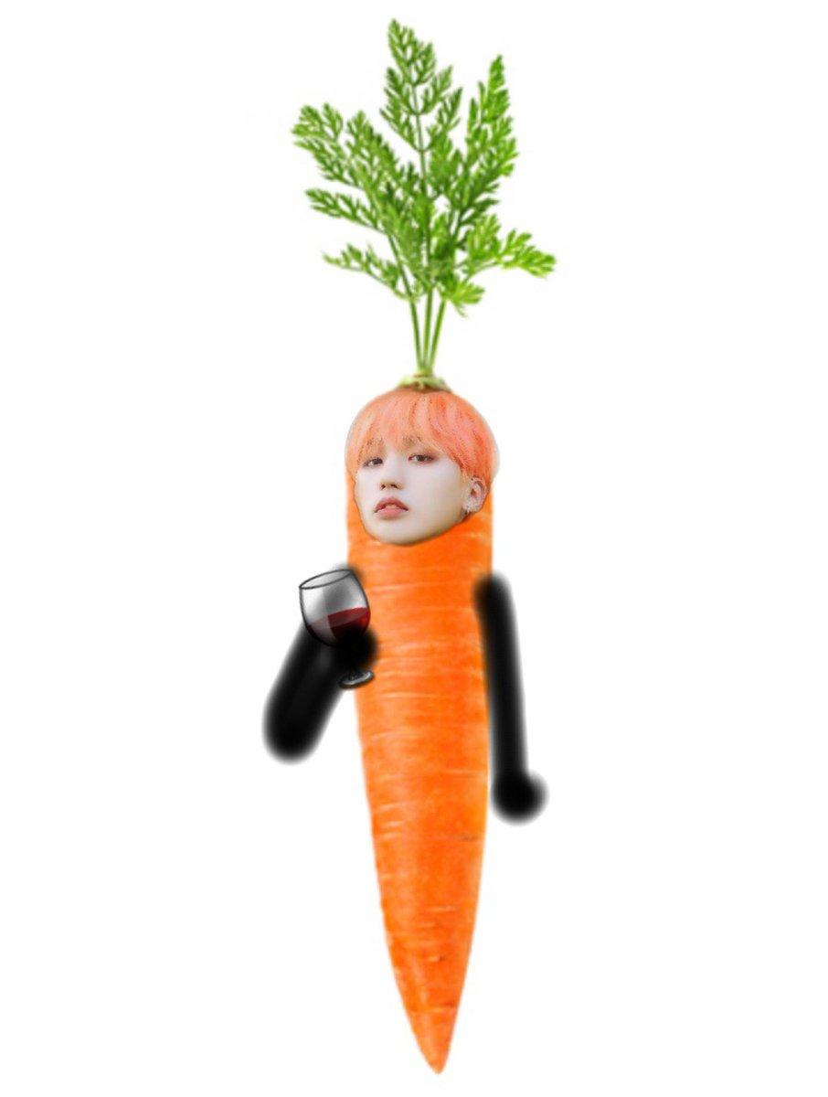 Yasmi 7 1 0 On Twitter Happy Zanachan Day Love From Spain Happynarachanday Zanachan Zanahoria Carrot In Spanish Narachan Https T Co I3va2fpc2a Adjective & masculine and feminine noun. zanachan zanahoria carrot