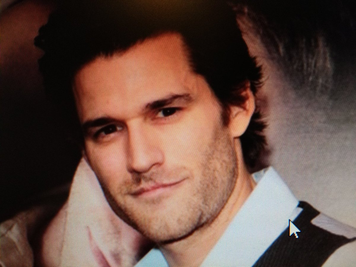 Not sure if @johnnywhitworth was serious the other day but I surely would love to see #CageWallace back to @cwthe100 S7 I find his character really intriguing and captivating. Wonder what he would do out of Mouth Weather. Redemption or damnation...which would he go for ?<br>http://pic.twitter.com/4SSneIIh52