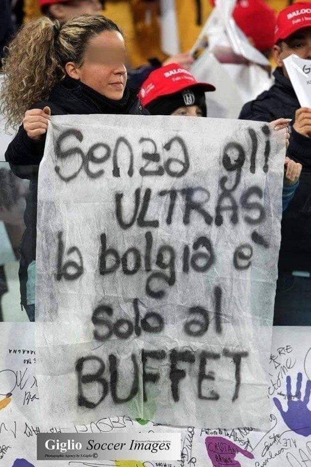 #JuveVerona