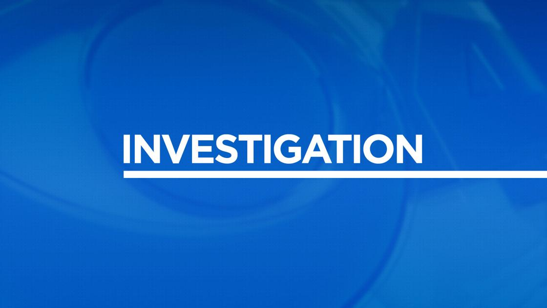 Investigation underway after teen shot while running away from gunfire dlvr.it/RDdzTw #KMOV