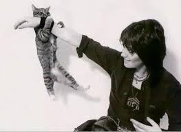 Happy birthday to Joan Jett