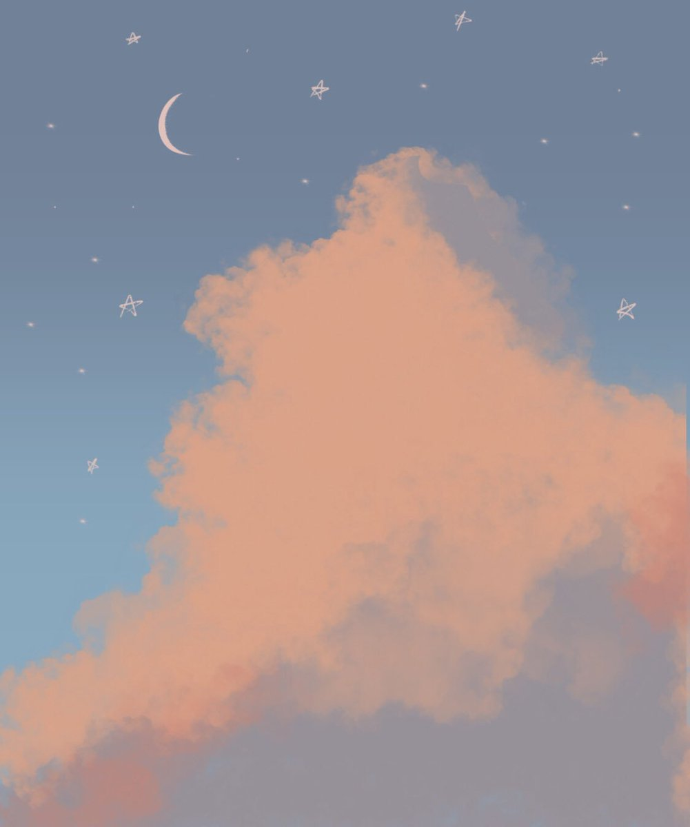 I love drawing clouds! <br>http://pic.twitter.com/yS2aMGPx0j