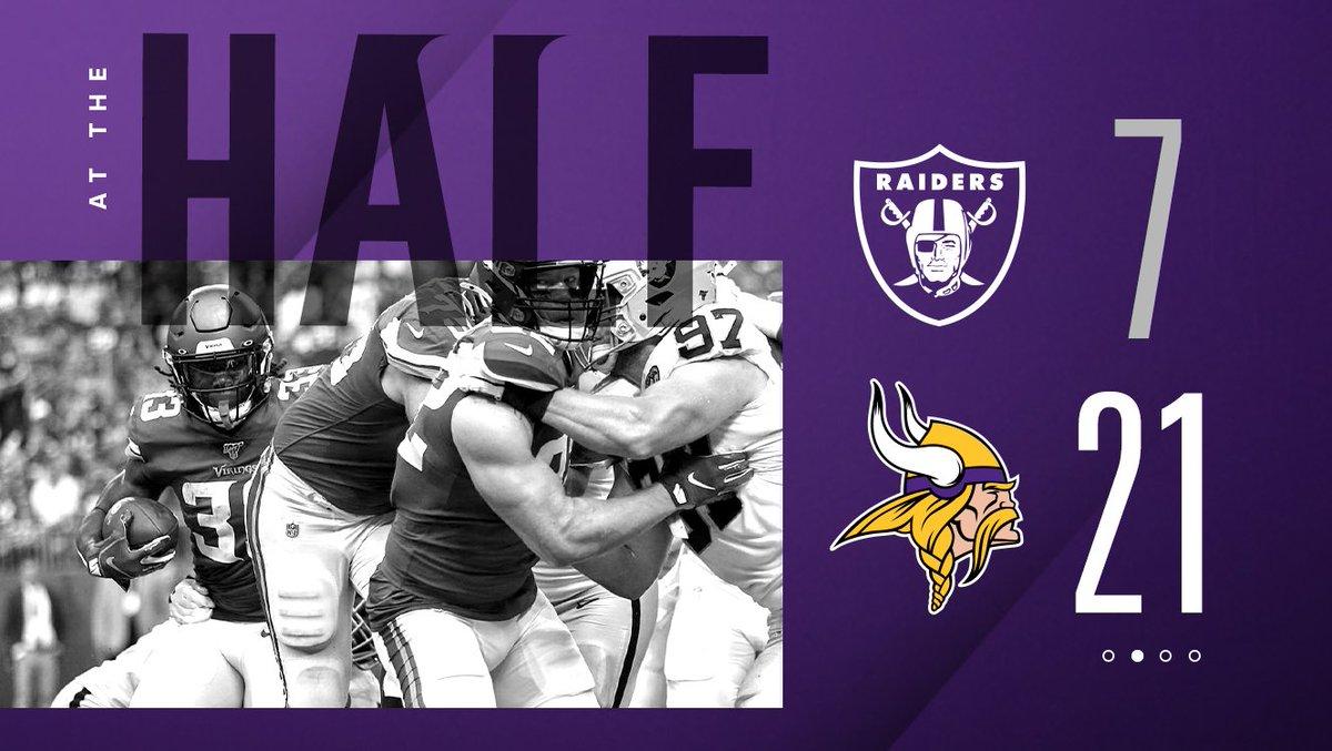 size 40 5b3ce 33c69 Minnesota Vikings (@Vikings) | Twitter