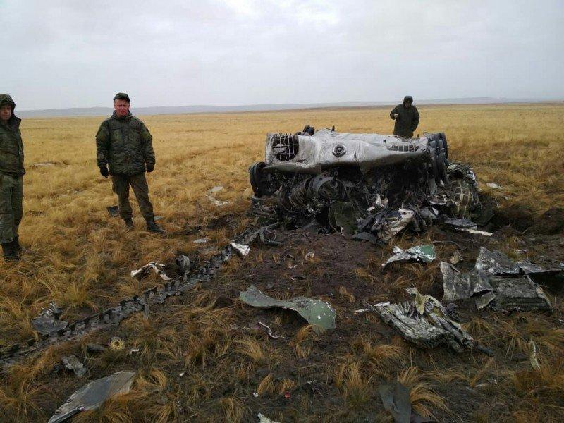 سقوط المدرعة BMD-2 في تمرين للجيش الروسي EFGFIYeXsAgQd5w