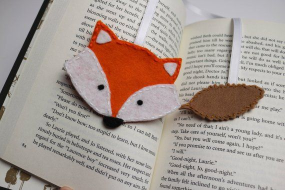 There's nothing better than reading a good book on a cold and rainy autumn evening! These bookmarks are perfect for this time of year  https:// buff.ly/33bumW8     #uksopro #etsysocial #ukcraft #womaninbiz #FlockBN #sbs <br>http://pic.twitter.com/Isa80iXvMT
