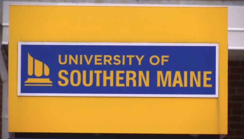 #ICYMI USM's Woodbury Campus Center will be closed for at least two weeks after a water main break.  MORE: https://bit.ly/2mviKwt