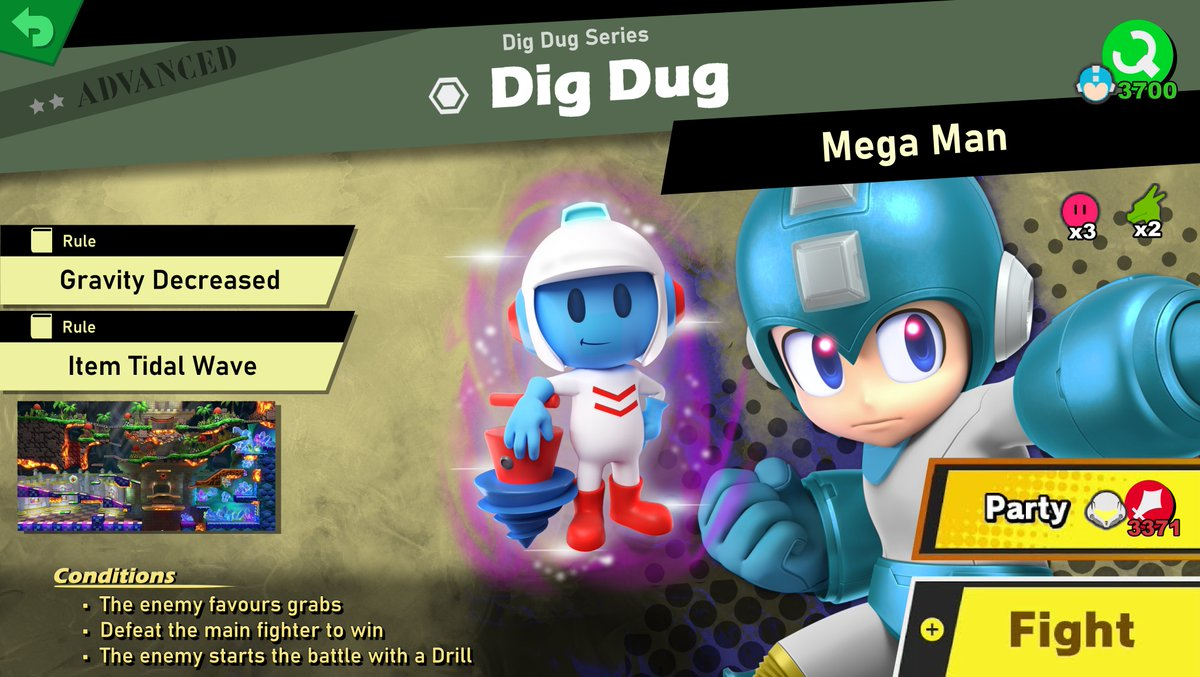 Galeem S Spirit Library On Twitter Dig Dug Spirit Main Fighter Mega Man Reinforcements 3 Kirbys 2 Charizards Stage Great Cave Offensive Hazards On Song Namco Arcade 80s Retro Medley 1 Galeemspiritlibrary Digdug Call miss dig 811 before you dig or submit a request online. dig dug spirit