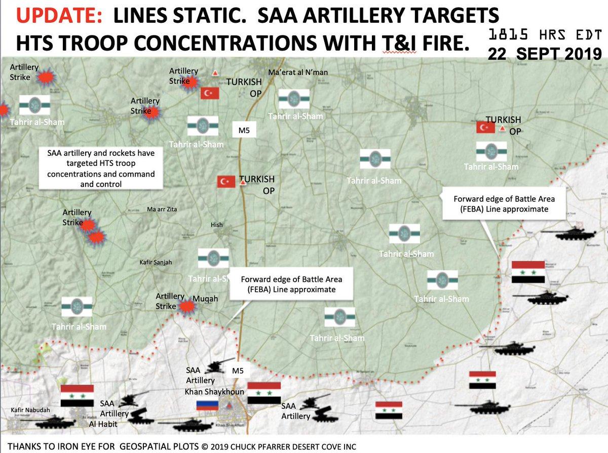 Syrian War: News #19 - Page 40 EFGcrE_XYAEo_cg