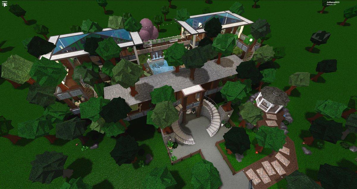Jo On Twitter New Video Tour Is Up Terrarium Treehouse