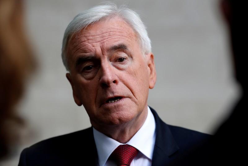 Eyeing elections, Britains Labour plan care spending boost reuters.com/article/us-bri…