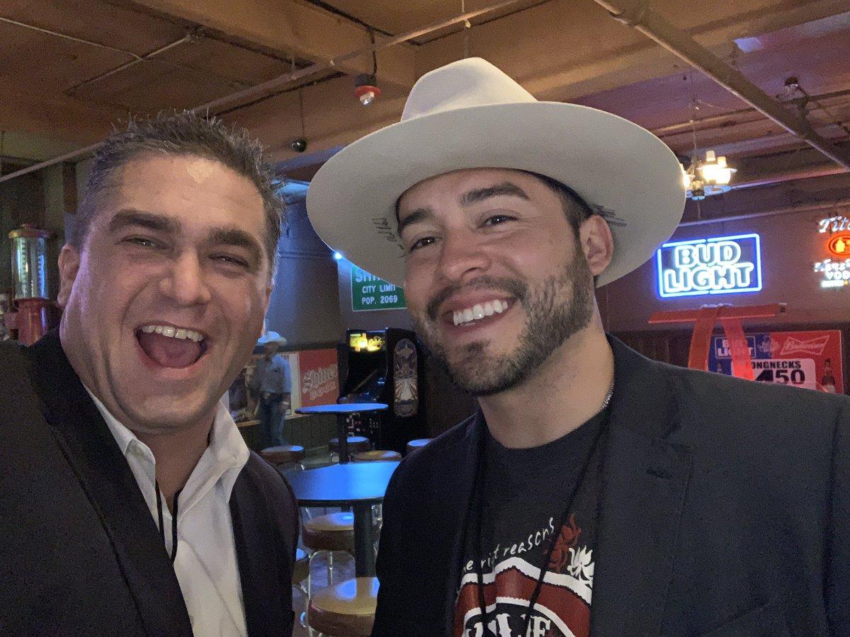 @texascma Alex Coba...he doesn't have a Twitter. Lol #texascountrymusicawards #Texasmusicscwne