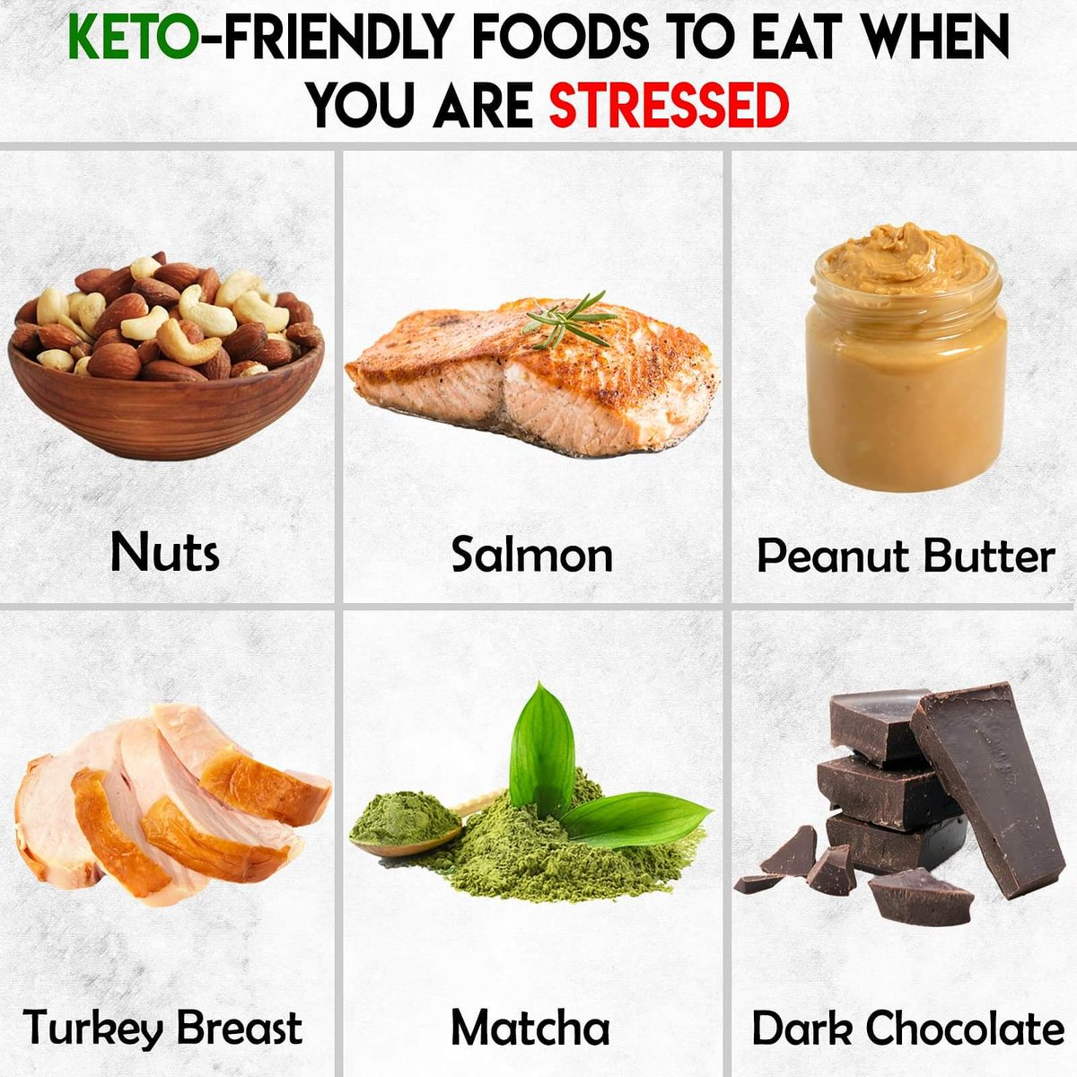 Keto Lc Pinoy Recipes Lcpinoy Twitter