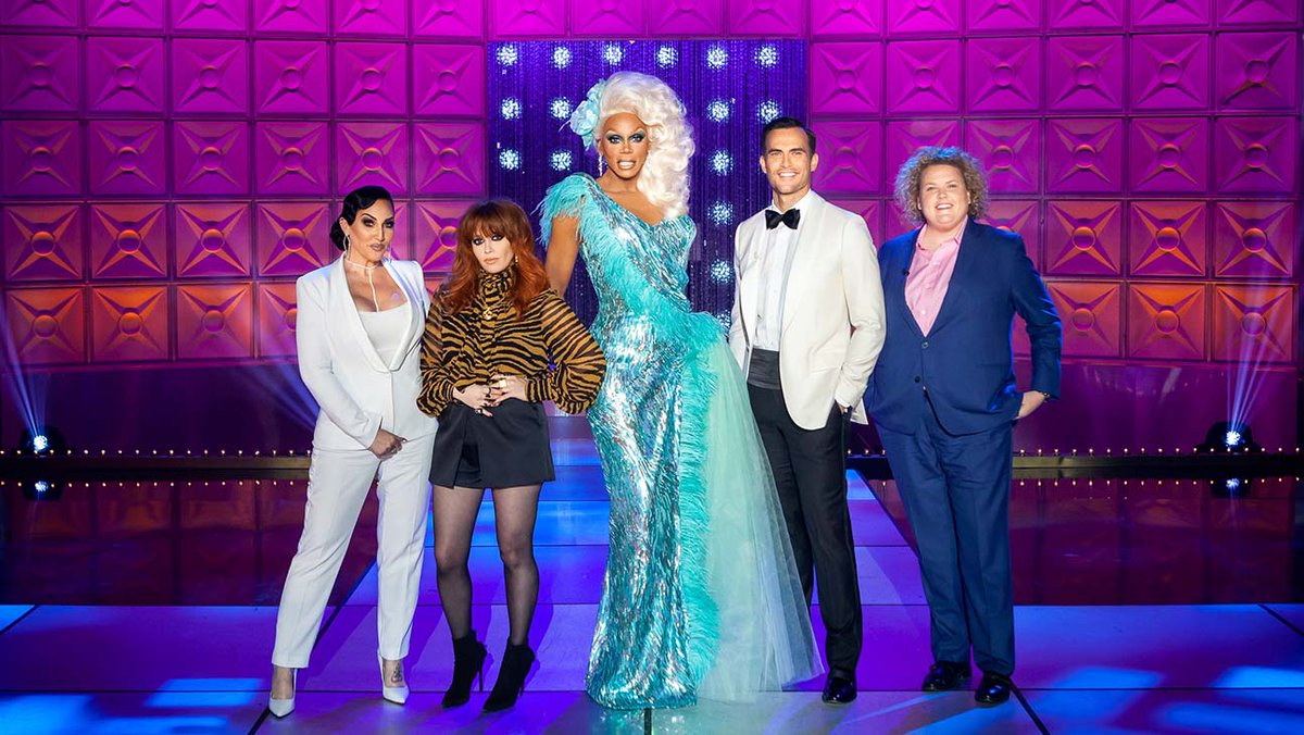 The winner for best reality and competition series is #RuPaulsDragRace  http:// thr.cm/skQ2eB      #Emmys<br>http://pic.twitter.com/6jriSOh2Rb