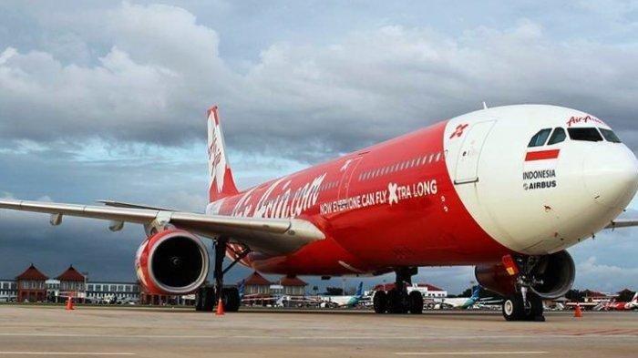 AirAsia Tawarkan Promo Kursi Gratis Hingga Tiket Murah Mulai Rp 150 Ribuan  #airplane #vehicle #jet #airport #aircraft #airbus http://readr.me/y3ofp