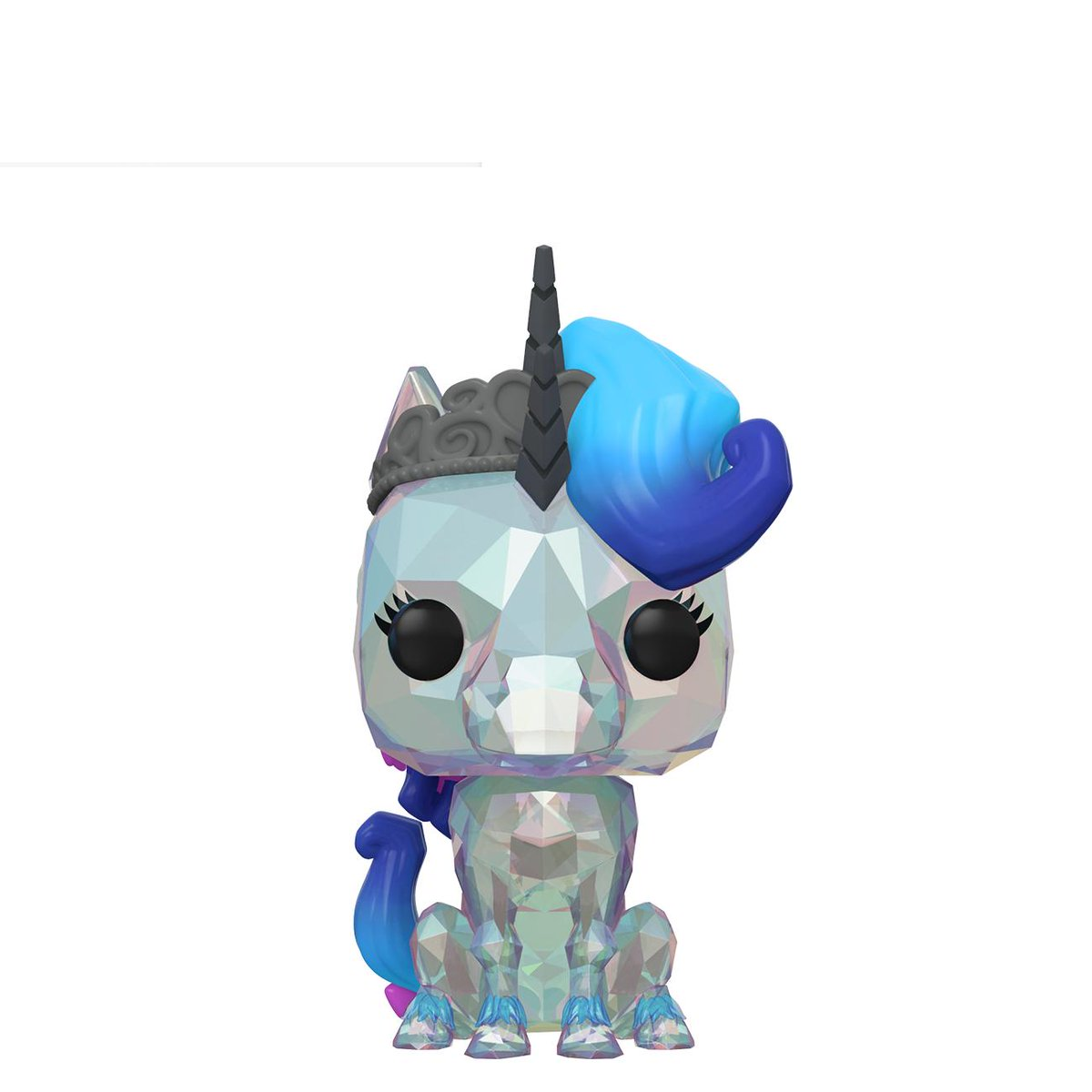 RT & follow @OriginalFunko for a chance to WIN a 2019 #NYCC exclusive Butt Stallion Pop! #Funko #Exclusive #Giveaway #FunkoNYCC #NYCC #Borderlands  <br>http://pic.twitter.com/EmPQcKxtN4