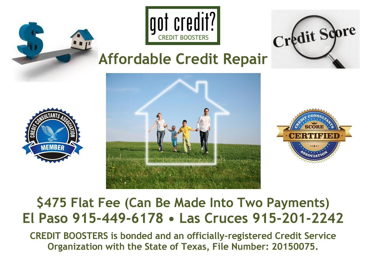 REPAIR YOUR LIFE! 915-449-6178 #credit #creditrepair #creditreports #creditreporting #affordablecreditrepair #creditrepairelpaso #creditrepairlascruces #creditrepairtexas #creditrepairnewmexico #creditrepairusa #bestcreditrepair #elpasostrong