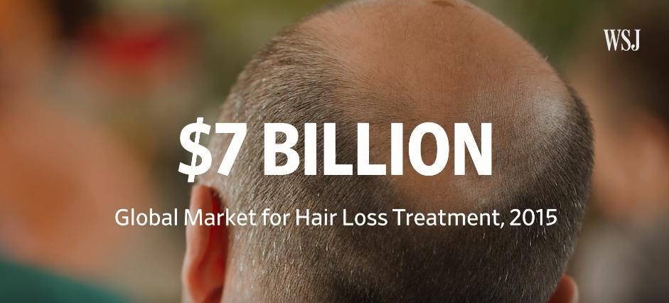 Poltak Hotradero On Twitter Ternyata Perkembangan Terakhir Merebaknya Promosi Pengobatan Atas Hair Loss Dipicu Oleh Berakhirnya Paten Atas Finasteride Dan Mulai Diperbolehkannya Minoxidil Beredar Secara Generik Https T Co Qf6gycs90d