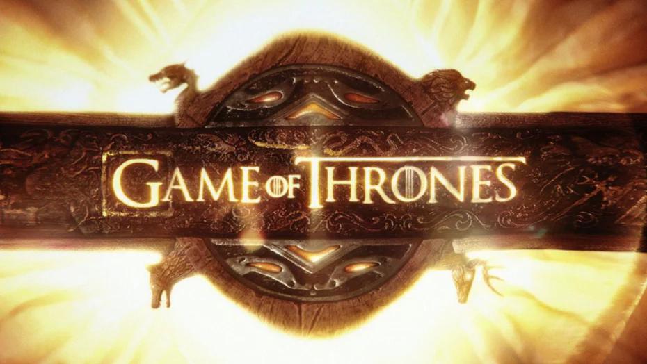 ¡¡#GameofThrones gana la categoría Mejor Serie!! #Emmys2019 🏆✨✨✨✨🔥🔥 #JuegodeTronos #Emmys