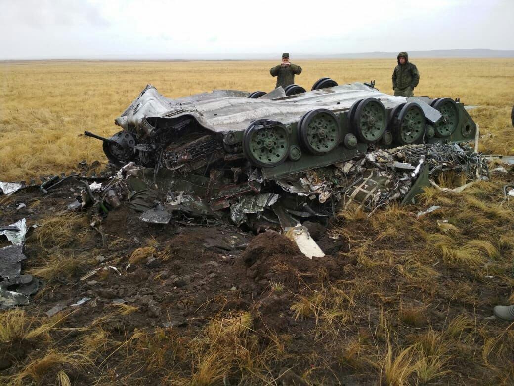 Ворог за добу 15 разів порушив режим припинення вогню, поранено одного українського воїна, - штаб ОС - Цензор.НЕТ 3117