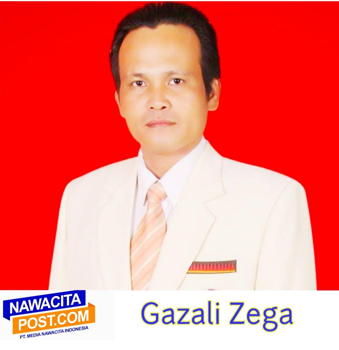 Gazali Zega: Nawacitapost adalah Mitra Strategis Pemerintah dan Swasta - https://nawacitapost.com/daerah/2019/09/23/gazali-zega-nawacitapost-adalah-mitra-strategis-pemerintah-dan-swasta/…pic.twitter.com/1vvnJiXq1F