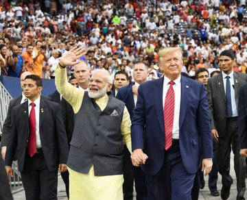 Image key takeaways from howdy modi event Key Takeaways From Howdy Modi Event EFHwTIPWwAArqJk format jpg name 360x360