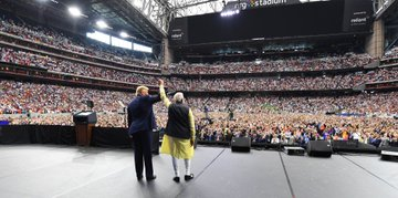 Image key takeaways from howdy modi event Key Takeaways From Howdy Modi Event EFHwTIQXUAAZiDr format jpg name 360x360