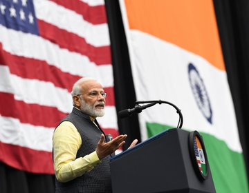 Image key takeaways from howdy modi event Key Takeaways From Howdy Modi Event EFHxBuJXUAE j0D format jpg name 360x360