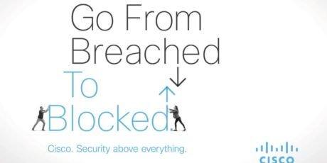 #Cisco vous donne rendez-vous aux Assises de la Sécurité 2019 à #Monaco du 9 au 11 octobre 👉https://gblogs.cisco.com/fr/securite/cisco-vous-donne-rendez-vous-aux-assises-de-la-securite-2019/… cc: @CiscoFrance @Les_Assises