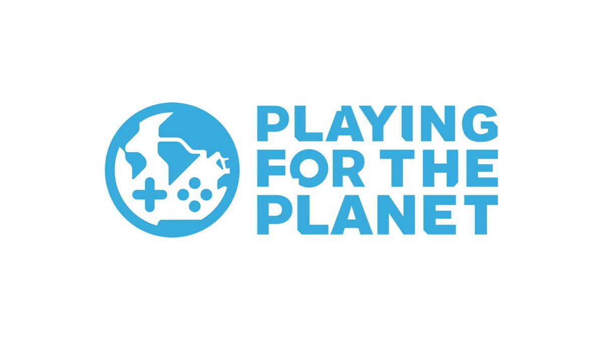 PlayStation Partners with UN Environment to Help Combat Climate Change http://bit.ly/30DkUs4 #Sony #PS4 #Industry