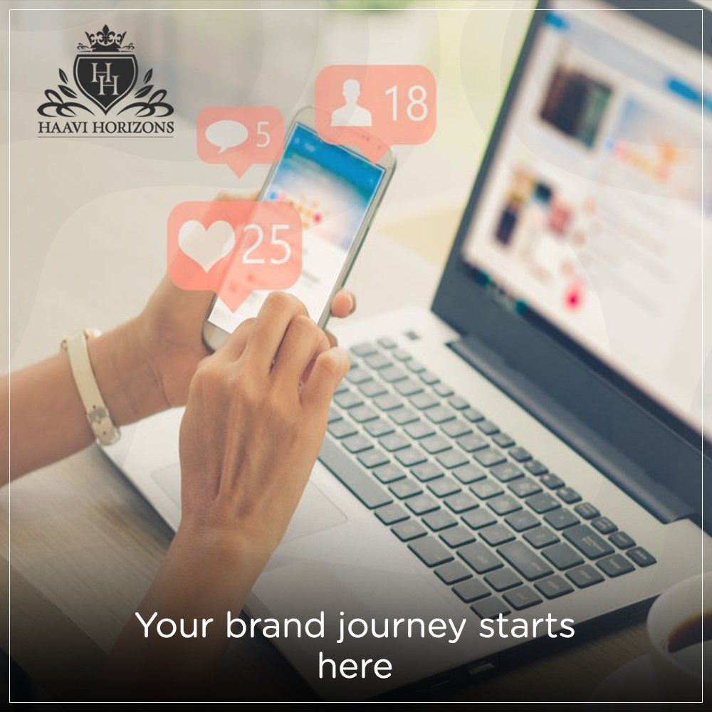 Start your brand journey with our expert brand development solutions.  Know more >> https://bit.ly/305RRhR  #Haavihorizons #picoftheday #cocktails #beer #summer #restaurants #like #foodies #cuisine #healthyfood #photography #gourmet #friends #photooftheday #gastronomie #cheflife