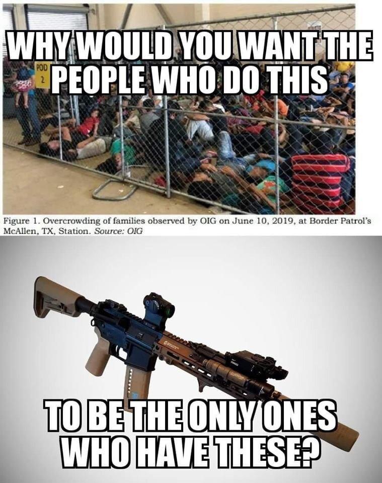 #GunControlNow #2A