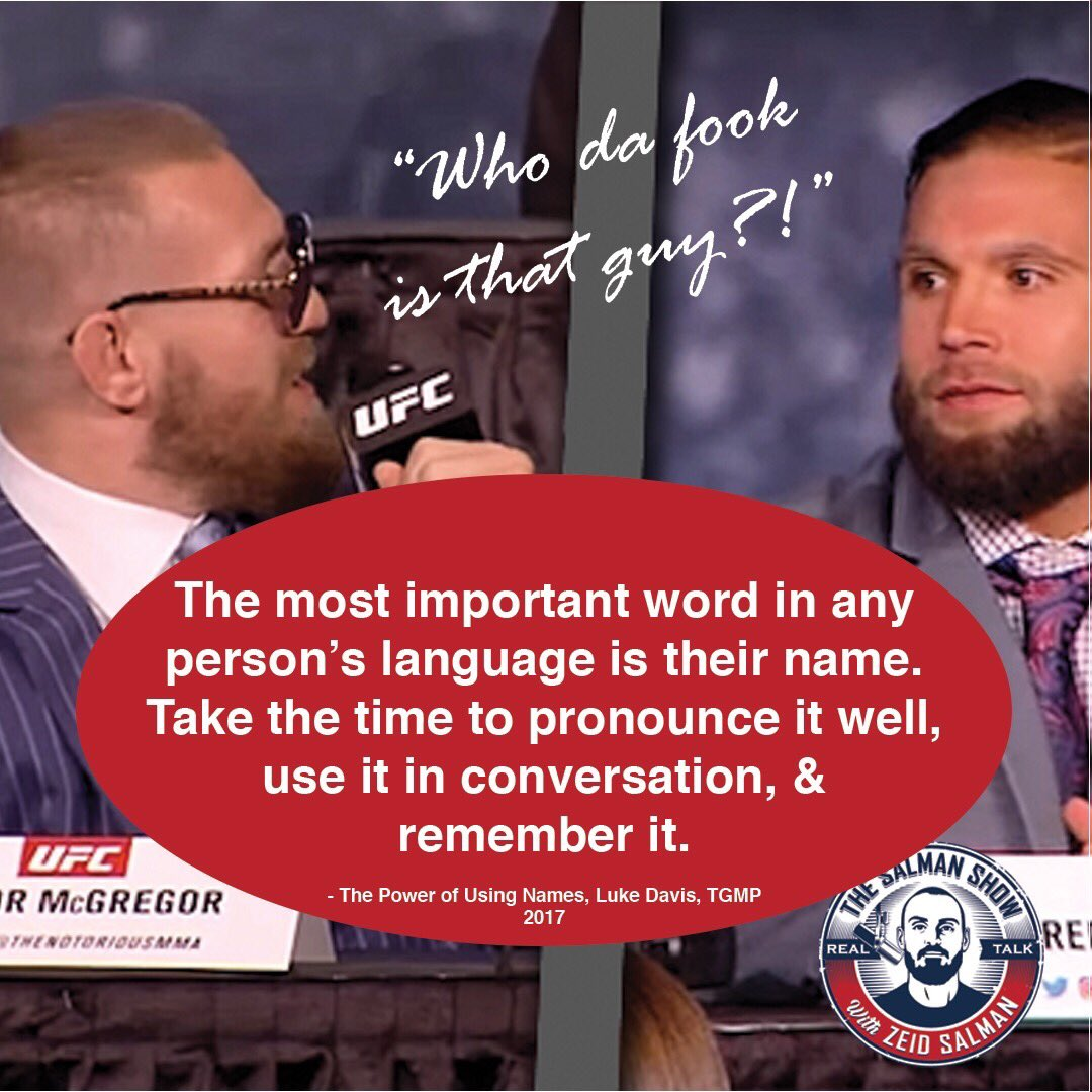 Remember that moment? Comment below if you know 😂. • • #ufc #socialhacks #conormcgregor #whodafookisdatguy #funny #mma #jeremystephens #psychology #fighters #hacks #lifehack #coolfacts #like #love #twitch #twitchstreamer #thesalmanshow #salmanfacts