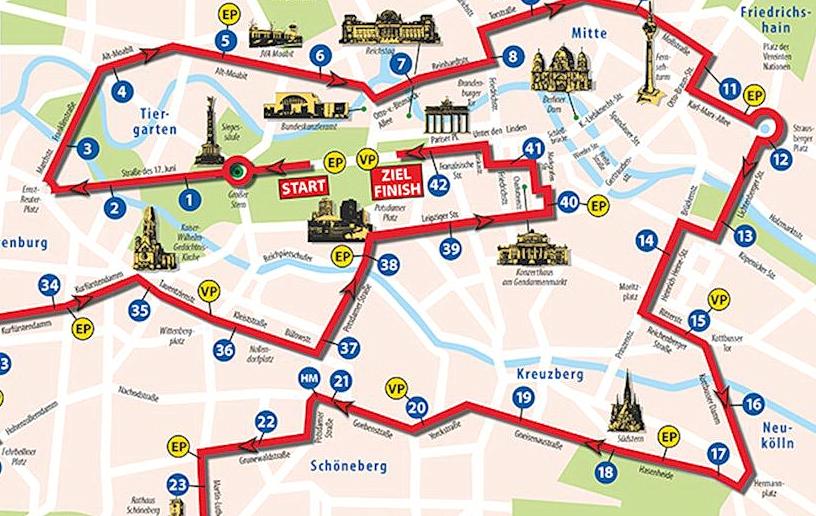 Berlin Tour Sightseeing (@berlin_tour) | Twitter