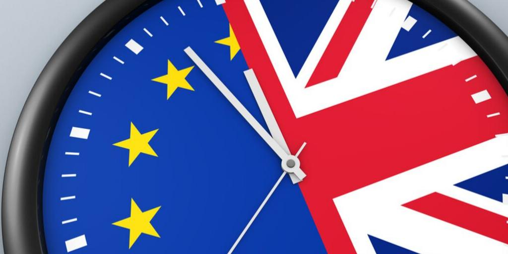 test Twitter Media - Time is running out. This is your last chance to sign up for our Brexit-planning event in Kendal tomorrow. https://t.co/xoziuWEVgL https://t.co/LUhwIkeZXS