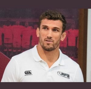 Former player & current liaison officer @christianday for the @theRPA is about to start the 2nd year on the VSI CEO of a Sports Organisation Programme 👉 vsiee.com/2019/04/03/pla… #CEO #VSI #ExecutiveEducation @JoshBeaumont1 @TelegraphRugby @DrRob_Wilson