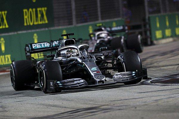 http://www.trmotosports.com/mercedes-singapurdaki-kotu-yarisin-ardindan-kizgin/?Mercedes%2C+Singapur%27daki+k%C3%B6t%C3%BC+yar%C4%B1%C5%9F%C4%B1n+ard%C4%B1ndan+k%C4%B1zg%C4%B1n…  #TRmotosports #2019 #Ardından #Automobile #CanlıYayın #Classification #F1 #F1Fans #F1News #Formula1 #FormulaOne #GP #GrandPrix #Haber #Izle #Kızgın #Kötü #Mercedes #Motorsporları #Motorsports #News #Online #Otomobil #Results #Singapur #Sonuçlar #Yarışın