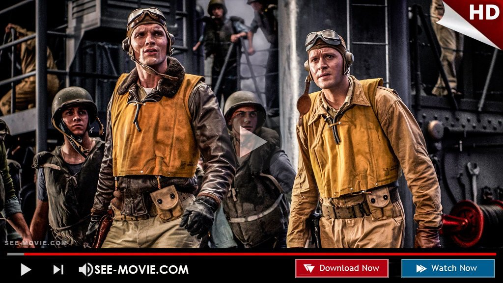 Midway Full Movie 2019 Online Free Midway Film Twitter