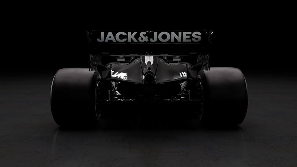 #F1 #BreakingNews  #Haas F1 envisage sérieusement de recruter Robert #Kubica pour des essais sur simulateur et en piste, notamment lors des EL1 en Grand-Prix, en 2020 @R_Kubica @f1_kubica @Kubica4Fans  https://www.lemagsportauto.com/formule-1-haas-confirme-discuter-avec-robert-kubica/44080/…