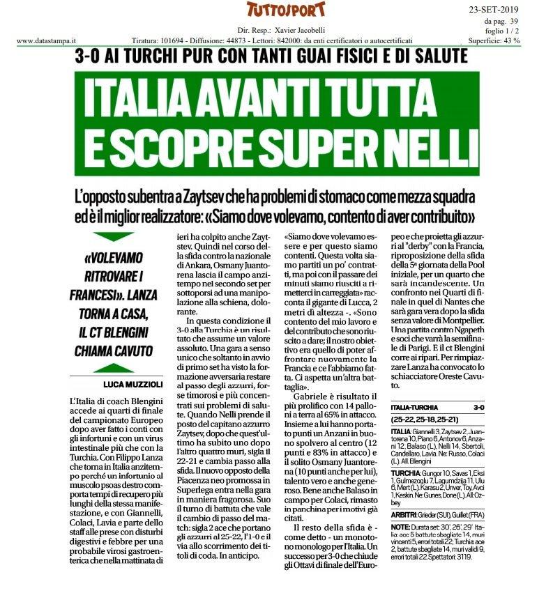 #italiaturchia