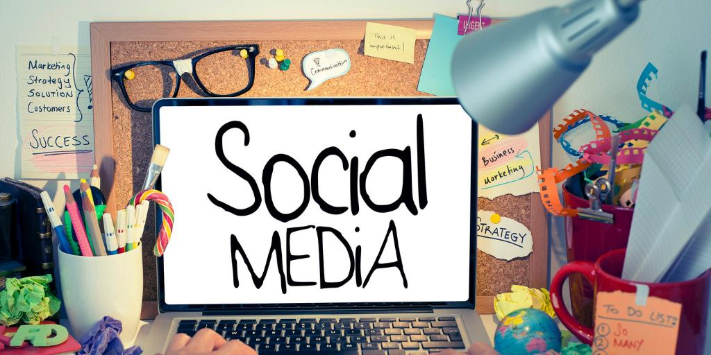 test Twitter Media - Secure your place early! Free Social Media Content for Hospitality & Tourism – with Jackie Harris of Brightspark Marketing 29th October, 10am - 1pm at Lowbyer Manor Country House, Alston. Info & booking at https://t.co/Egf6ybxfLY https://t.co/cx4DtthlY4