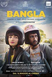 Bangla rom dating