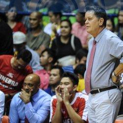Tim Cone tapped as Gilas Pilipinas head coach for SEA Games - https://www.tataydigong.info/tim-cone-tapped-as-gilas-pilipinas-head-coach-for-sea-games/…   #Sports
