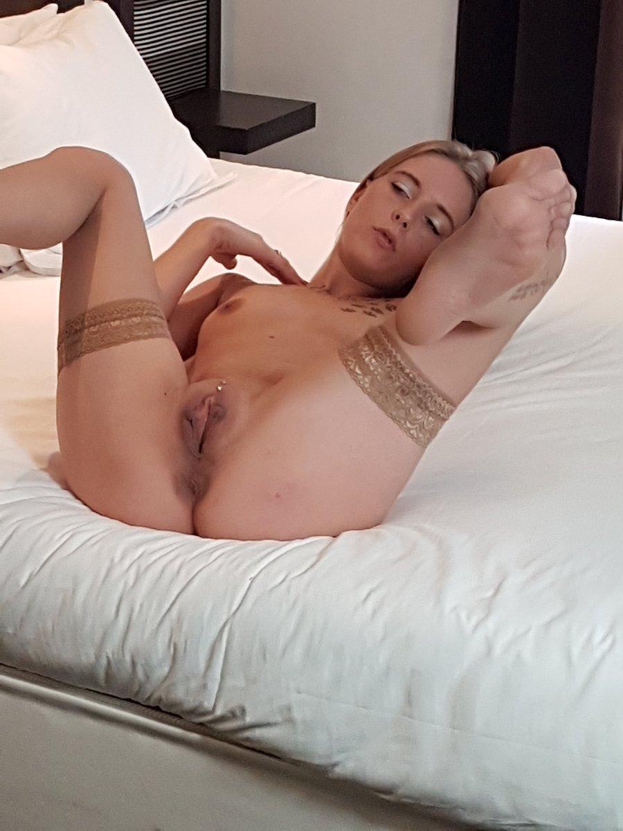 Punk girls porn gifs