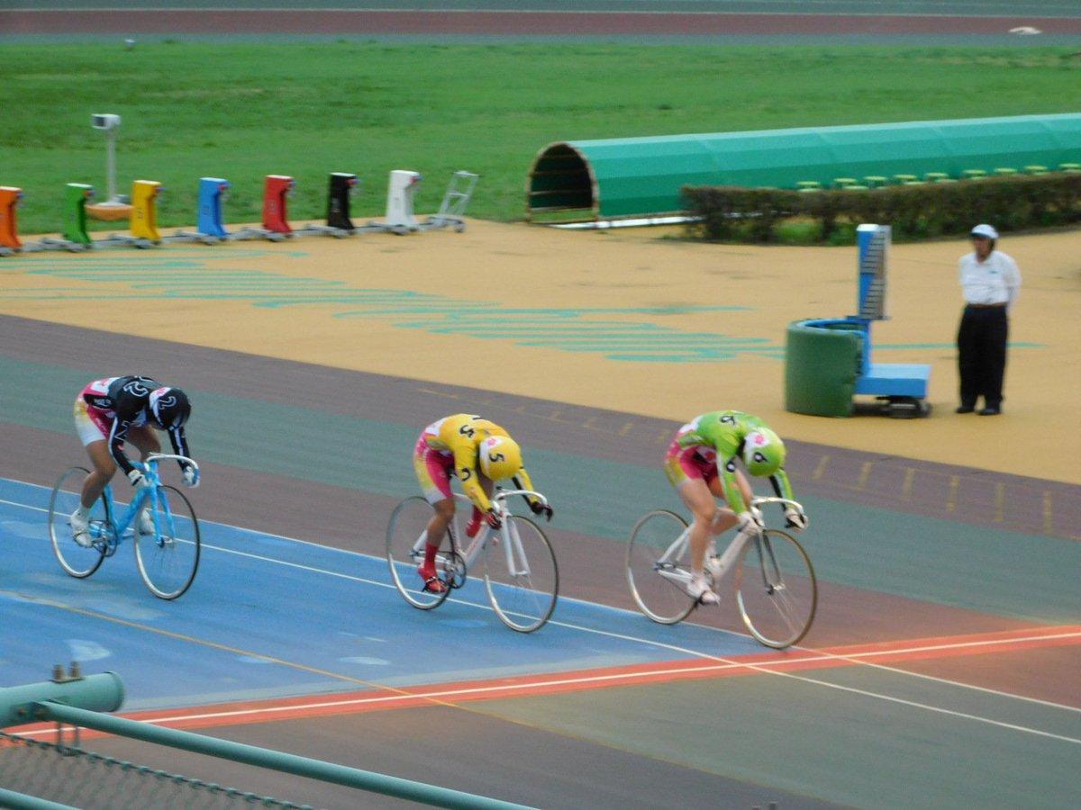 「和歌山競輪場」の画像検索結果