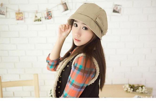 Miss of various styles,各种风格小姐姐 https://www.instagram.com/wumorss/  #香港 #hongkong #hk #台湾 #tw #love #fashion #beautiful #cute #tbt #followme #me #girl #style #instagood #asian #时尚搭配