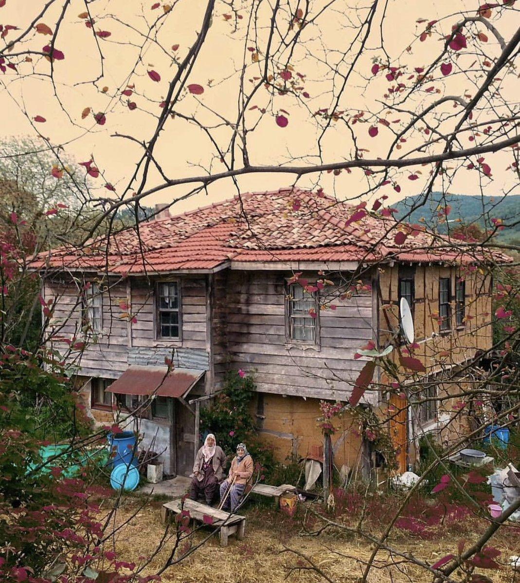 Şehirde böyle müstakil, Bahçeli, Yeşiller içinde dubleks bir evde oturabilmek için yaklaşık 7 milyon lira ödemeniz gerekmektedir.