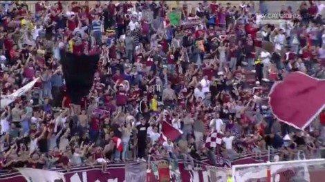 Trapani battuto in casa dalla Salernitana, i granata ancora a secco di vittorie - https://t.co/wBlxtNohcS #blogsicilianotizie