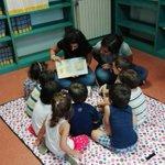 Image for the Tweet beginning: #bibliopride2019 I bibliotecari dell'Università degli Studi