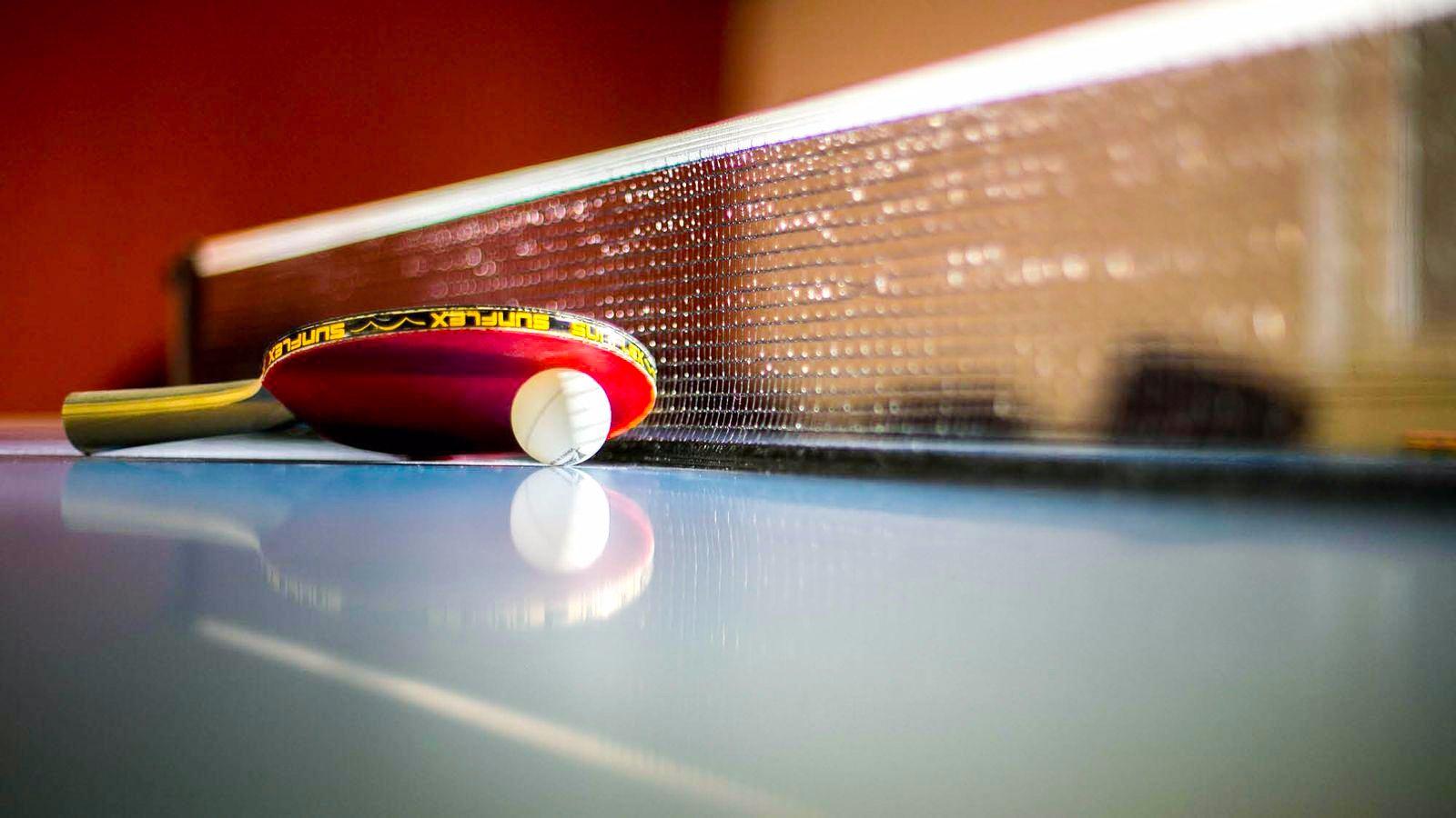 картинка пинг понга еще сильнее привязать